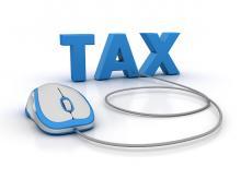 tax, income tax, GST