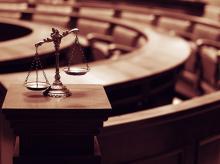 court, law, order, supreme court