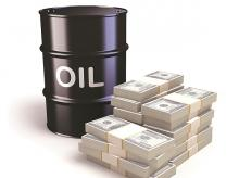 oil, crude, ONGC, oil firms