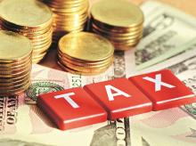 Tax department extends date for filing SFT by banks, MFs till June30