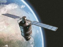 Trai bats for private players in satellites