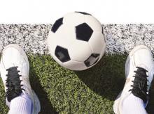 Football, iran football