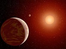 Surprising number of exoplanets could host life, new study reveals