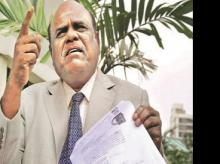 At every stage of being disciplined, Justice C S Karnan has made society suspend disbelief. There can be no doubt about one fact — his behaviour is eminently impeachable