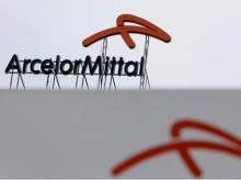 ArcelorMittal, essae steel, nclt, committee of creditors