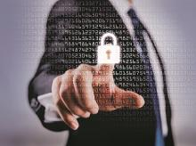 91% of businesses in India feel at cyber attack risk: Study