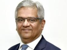 Adnan Ahmad, region president, Clariant in India