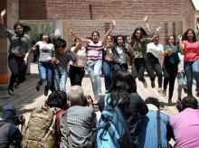 cbse, results, students