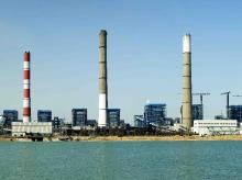 Mundra power plant, ADL, Adani power
