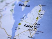 Qatar, Saudi Arabia, Doha, gulf nations