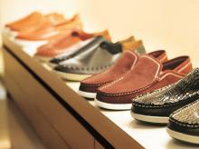 Shoes, footwear