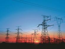 GETCO to leverage 70% of its Rs 12,500 crore transmission expansion
