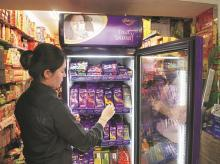 Mondelez India enters into direct online sales for chocolates