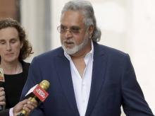 Vijay Mallya, Westminster Magistrates Court , London, extradition hearing