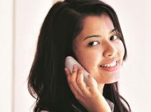 telecom sector, phones, subscriptions