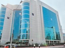 NSE, BSE initiate audit of 100 'shell' firms