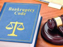 Govt open to making amendments to Insolvency & Bankruptcy Code