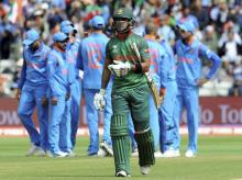 Asia Cup 2018, Ind vs Ban: Buoyant India take on gutsy Bangladesh on Friday