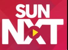 Sun Nxt (Photo courtesy: Google Play)