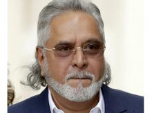 His lawyers said that Mallya is willing to cut his spending to 29,500 pounds a month