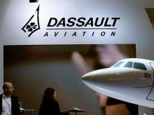 Rafale deal: CAG says Dassault Aviation, MBDA yet to fulfil obligation