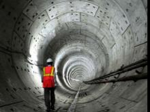 India's first underwater metro tunnel completed for Rs 9,000 cr in Bengal