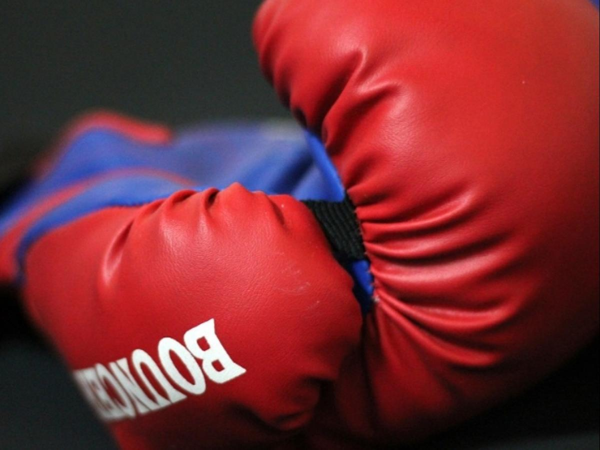 AIBA eyes 'cultural change' in boxing to prevent exclusion