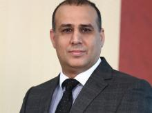 Dhiraj Relli, MD & CEO, HDFC Securities