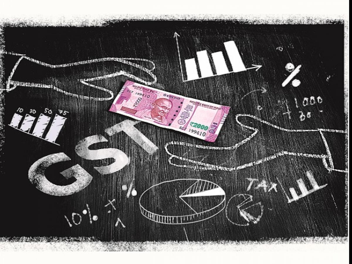 GST Network offers free accounting and billing software to