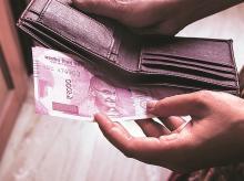 Demonetisation, note ban, Rs 2,000