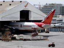 Experts say Air India's privatisation needs to be done in a timely manner to prevent erosion of value
