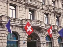 credit suisse, suisse, swiss, swiss banks