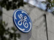 GE's blueprint for its great unwind