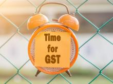 GST, Goods and services tax, GST regime, GST rollout, indirect tax, tax