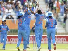 Women's Cricket World Cup