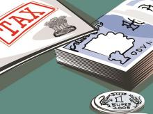 I-T dept to launch jurisdiction-free assessment from Oct