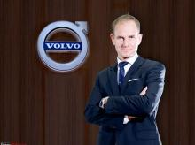 To bring electric cars to India by 2019/2020: Tom von Bonsdorff