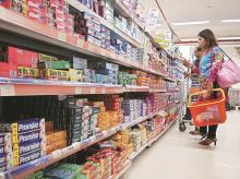 GST impact: Sep quarter to be tougher for FMCG