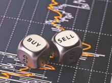 Commodity outlook and top trading ideas by Tradebulls for today
