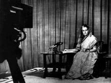 The Indian Express archive