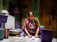 Photo: ILO