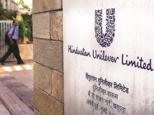 Seven of top-10 cos add Rs 87,966 cr in m-cap; HUL, HDFC Bank shine