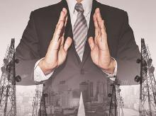 No link between IUC and financial stress: Trai