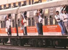 Start-ups and individuals have already shown interest, with divisions and zones coming up with unique ideas like using railway platforms for marriage receptions