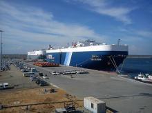 Hambantota port, Colombo, Sri Lanka, port