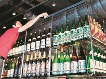 Wine, Alcohol, Liquor