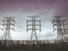 Doklam standoff: Targeting China, India tightens power grid, telecom rules