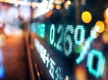 MARKETS LIVE, markets, Nifty, Sensex, RBI Rate hike, asian shares, RBI