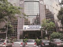 General Insurance Corporation, GIC Re