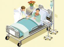 Mediclaim policy, Medical insurance